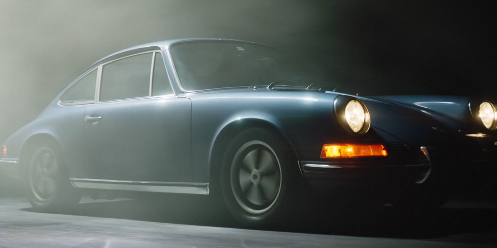Porsche-timeless-machine-alexander-wolf-david