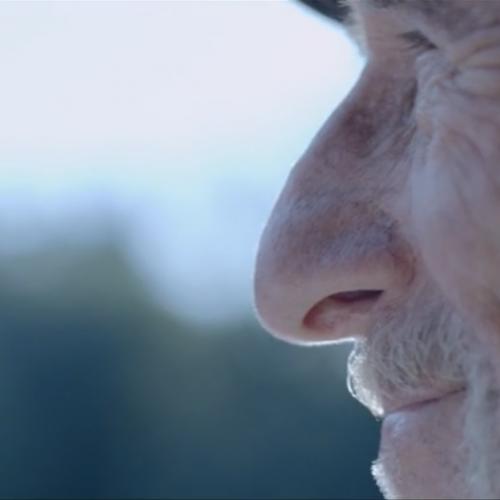 Alexander-Wolf-David-old-man-and-lake-captain-morgan