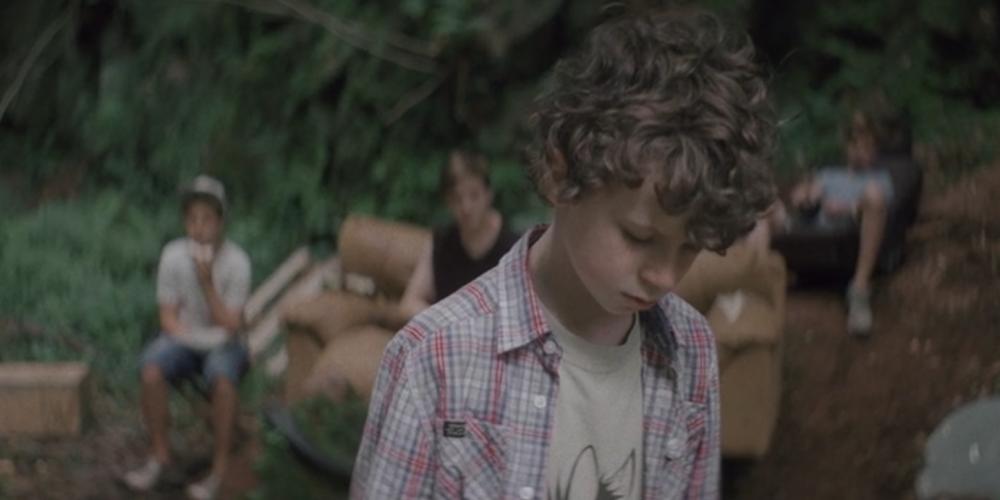 Alexander-Wolf-David-schwarm-short-film