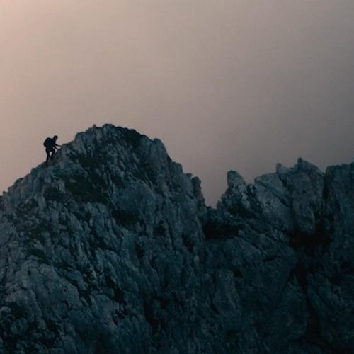 Wolfsrudel-music-alexander-wolf-david
